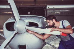 6 Business Benefits of Using Aviation Software