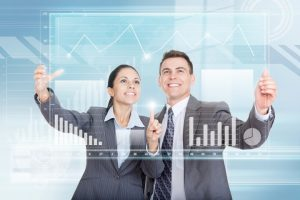 5 Career Boosting Perks of Big Data Analytic Courses
