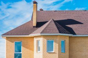 6 Characteristics of Asphalt Roofing Shingles