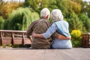 6 Tips on How to Find a Retirement Home