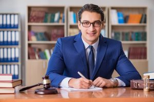 5 Best Criminal Lawyer Tips and Advice