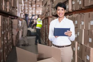 4 Ways That a Good Supply Chain Optimization Program Can Help a Business